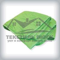 Одеяло Бамбук Эконом